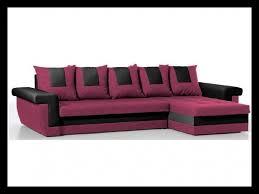 canapé d angle couleur prune canapé d angle couleur prune 57897 canape idées