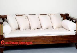 Great Sofa Bed Sofa Day Bed Sofa Prominent Best Everyday Sofa Bed U201a Tremendous