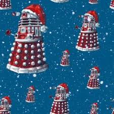 dr who wrapping paper a personal favorite from my etsy shop https www etsy listing
