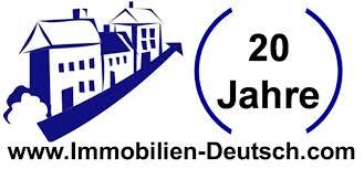 Mobile24 Haus Immobilienmakler In Landshut Finden Immobilienscout24