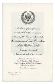 Tombstone Invitation Cards Invitation Letter Inauguration Ceremony U2013 Wedding Invitation Ideas
