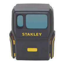 smart measure pro stht77366 stanley tools