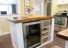 Mini Kitchen Island Mini Kitchen Island Home Design