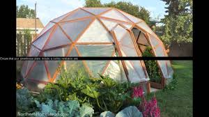 Greenhouse 8x8 Greenhouse Name Ideas Youtube