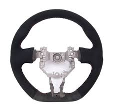 toyota steering wheel streetfx motorsport and graphics u2013 ft86 brz dtm racing flat bottom
