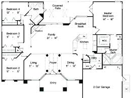 how to draw building plans make your own building plans thecashdollars com