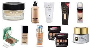 best foundation for skin best foundation for skin of 2017