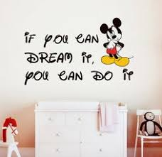 20 paint chip crafts glue dots disney mickey and rainbows