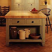 kitchen work tables islands chalon worktable from chalon