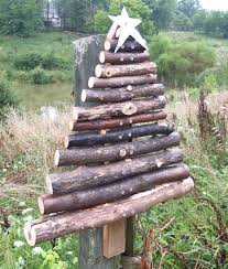 primitive christmas tree rustic artificial christmas tree for sale design ideas and decor
