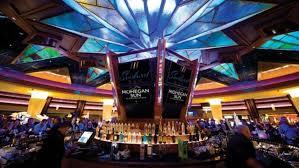 Mohegan Sun Map Hotel Mohegan Sun Pocono Wilkes Barre Pa Booking Com