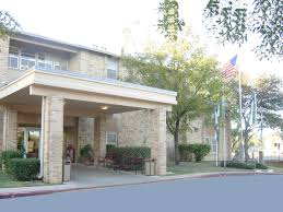 apartment best affordable housing apartments austin tx small