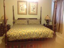 Bedroom Sets For Sale By Owner Furniture Home By Owner For Sale In Fort Benning Ga Fort