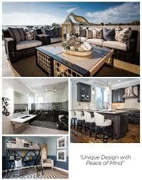 Interior Designer Orange County by Faces Of Design Modern Luxury Audra Interiors Orange County