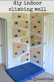Ana White Diy Basement Indoor Playground With Monkey Bars Diy by Best 25 Jungle Gym Ideas On Pinterest Jungle Gym Ideas Kids