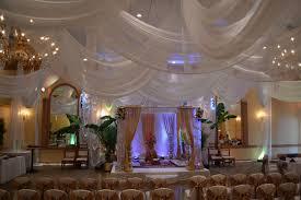 wedding ceiling decorations best wedding ceiling decorations modern ceiling design wedding