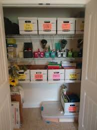 home office closet organizer office closet organizer small desk organization ideas entryway