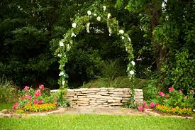 wedding venues on a budget brides on a budget the dfw wedding room offers inexpensive
