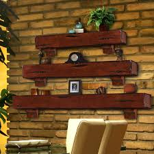 Wood Mantel Shelf Pictures by Amazon Com Shenandoah Fireplace Mantel Shelf Finish Espresso