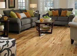clearance 3 4 x 3 1 4 australian cypress bellawood lumber