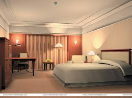 Bedroom Lighting Options - bedroom lighting options master bedroom lighting options design