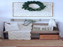 rugged home decor awesome rugged home decor the house ideas
