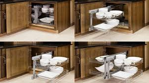 Kitchen Cabinet Dimensions by Funnyjokes File Storage Cabinets Tags Filing Cabinets Cheap