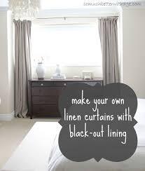 25 unique diy blackout curtains ideas on pinterest sewing