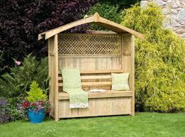 pergola kits for sale cedar wood home depot 29442 interior decor