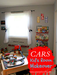 car guy garage ideas storage design iranews kitchen designs images about car themed boys room on pinterest nascar checkered flag and boy rooms designer