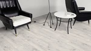 Kaindl Laminate Flooring Reviews Ontario Hemlock