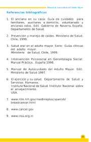 manual de autocuidado para el adulto mayor