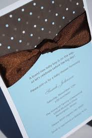 How To Make Handmade Invitation Cards Homemade Invitations For Baby Shower Theruntime Com