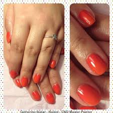 170 best my lovely nails images on pinterest shellac nails