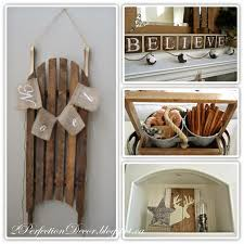 used home decor online 2perfection decor neutral christmas in our family room behind the