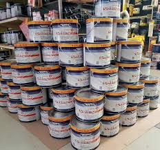 kauschke u0027s discount paint home facebook