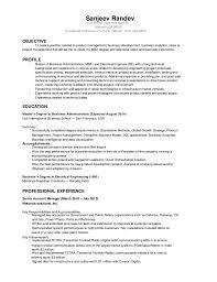 Entry Level Mechanical Engineering Resume Level Materials Engineer Resume Post