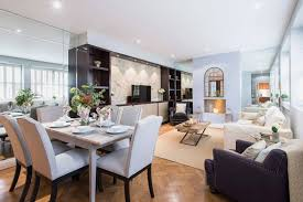 3 bedroom apartments portland bedroom top 3 bedroom apartments portland or excellent home with