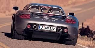 how much does a porsche gt cost eight things you didn t about the porsche gt