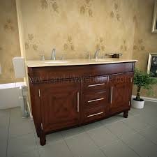 55 Inch Bathroom Vanities by 167 Best Double Traditional Bathroom Vanities Images On Pinterest