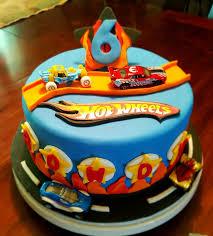 hot wheels cake hot wheels birthday cake best 25 hot wheels cake ideas on