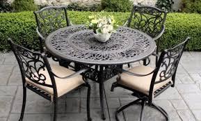 bureau fer forgé décoration mobilier de jardin en fer forge 23 colombes mobilier