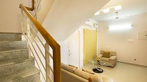 Row House Model - builders in chennai flats apartments construction builders in