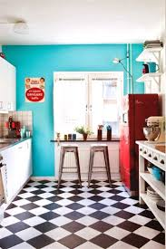 50s kitchen ideas best 25 retro kitchens ideas only on 50s kitchen with