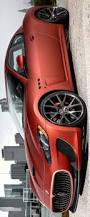 2017 maserati granturismo matte black best 25 maserati granturismo ideas on pinterest used maserati