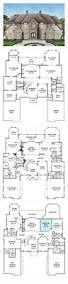 house plan large luxury home floor striking plans images about on