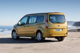 ford transit off road 2018 ford transit connect pricing for sale edmunds