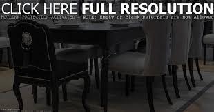luxury dining table set luxury italian designer dining table and
