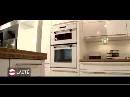 modele cuisine darty cuisine darty lacté
