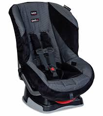 Wyoming car seat travel bag images Britax roundabout g4 1 convertible car seat onyx jpg